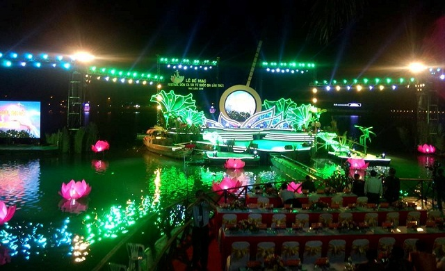 festival-don-ca-tai-tu-bac-lieu